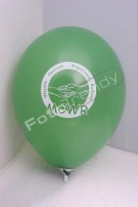 Balony reklamowe w reklamie producentów sprzętu sportowego