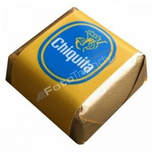 Słodycze reklamowe z nadrukiem w marketingu firm pożyczkowych